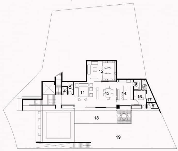 Agraz Arquitectos-designrulz-029