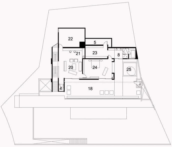 Agraz Arquitectos-designrulz-030