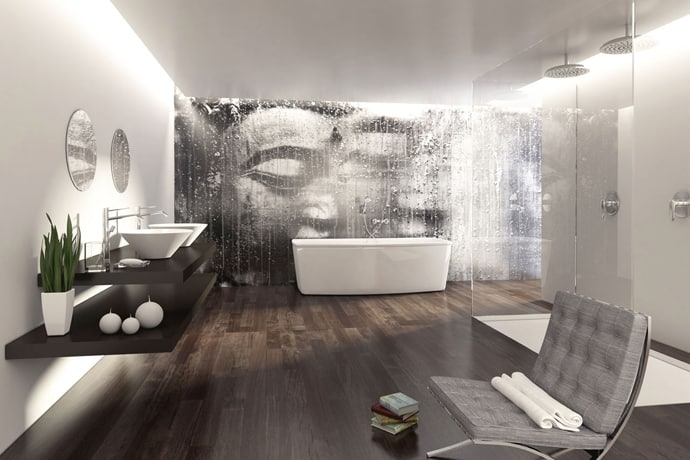 Alex Turco -designrulz-003