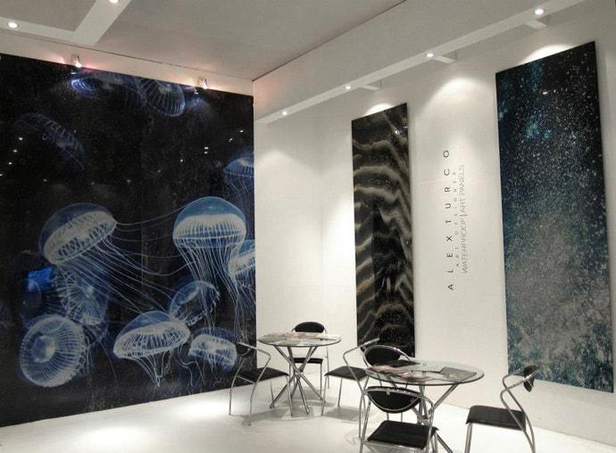 Alex Turco -designrulz-014