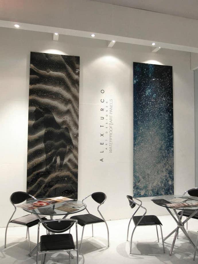 Alex Turco -designrulz-019