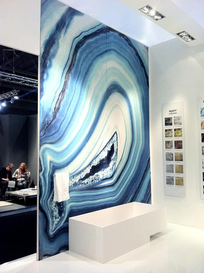 Alex Turco -designrulz-020