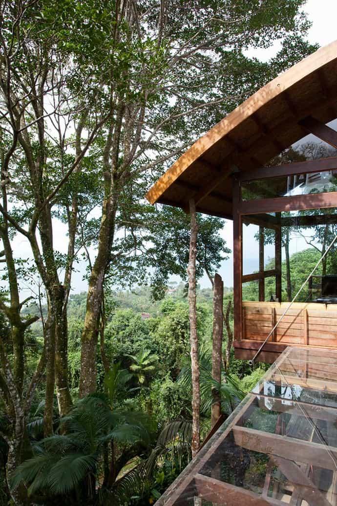 Brazil designrulz  (6)