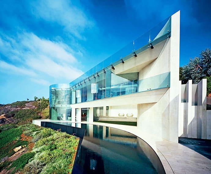 Cliffside-Residence-La-Jolla_designrulz