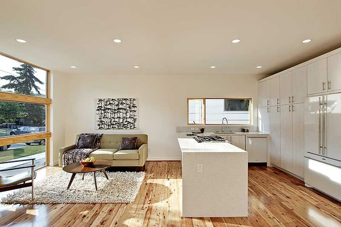 Dwell Development-designrulz-005