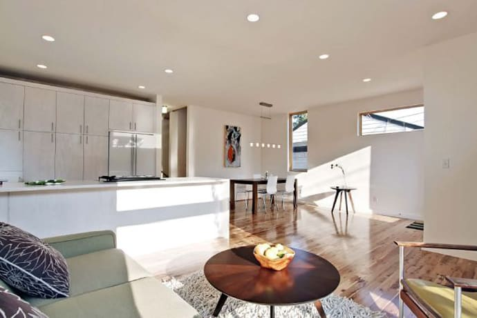 Dwell Development-designrulz-013