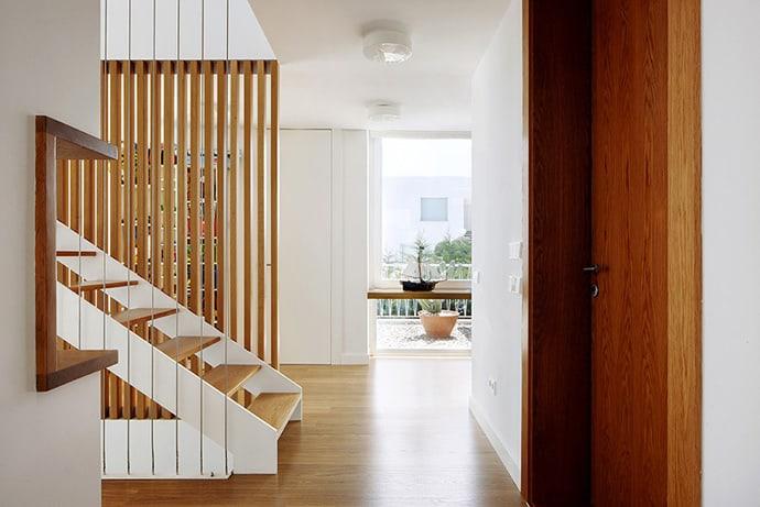 FLEXO Arquitectura designrulz (1)
