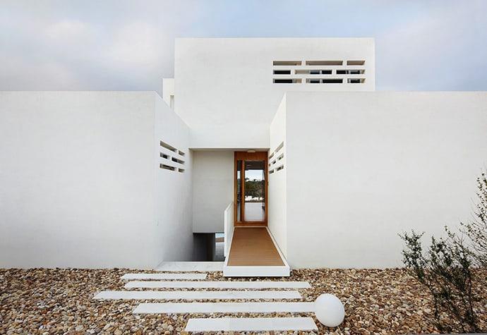 FLEXO Arquitectura designrulz (2)