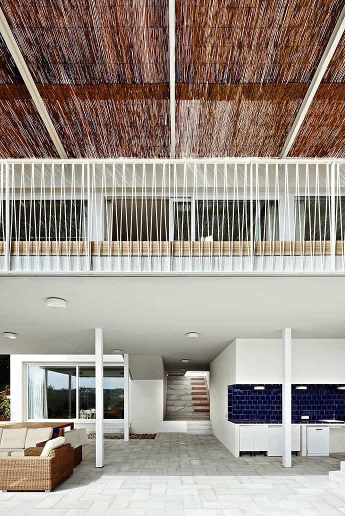 FLEXO Arquitectura designrulz (3)