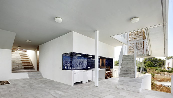 FLEXO Arquitectura designrulz (5)