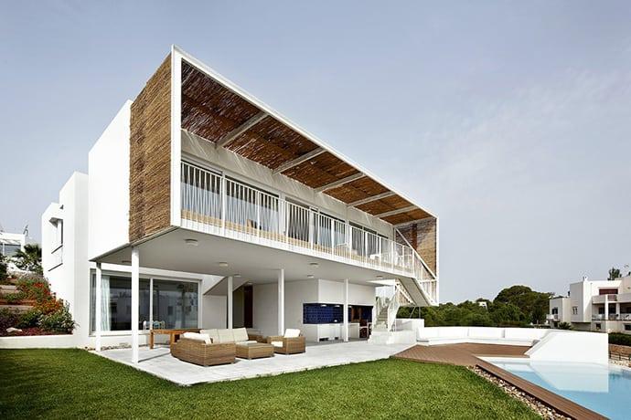 FLEXO Arquitectura designrulz (6)