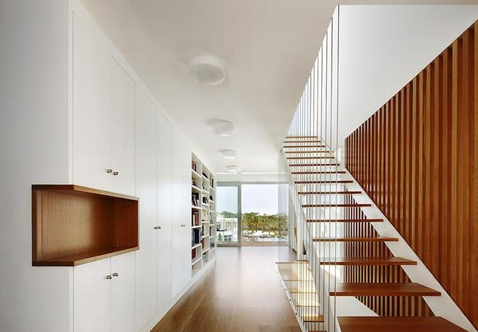 FLEXO Arquitectura designrulz (7)