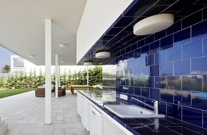 FLEXO Arquitectura designrulz (8)