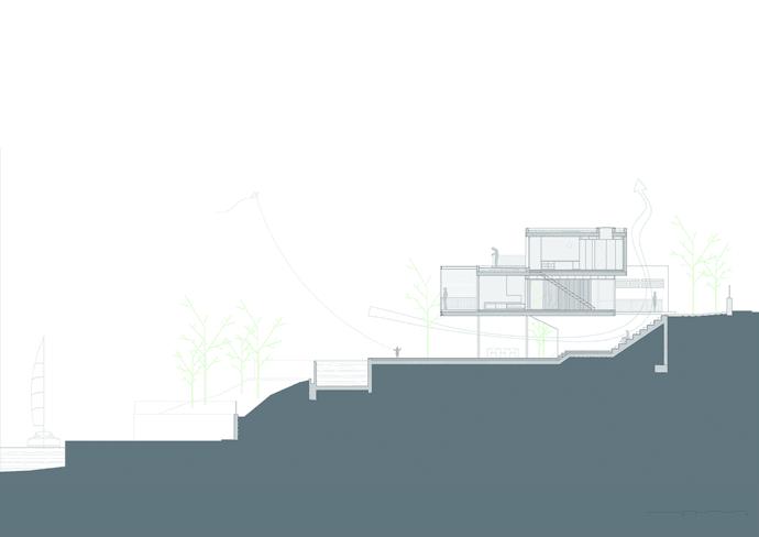 FLEXO Arquitectura plan designrulz (1)