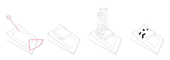 FLEXO Arquitectura plan designrulz (2)
