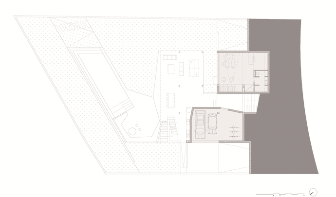 FLEXO Arquitectura plan designrulz (3)