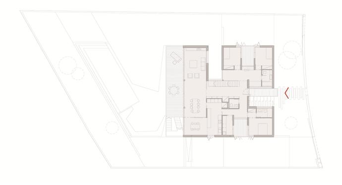 FLEXO Arquitectura plan designrulz (4)