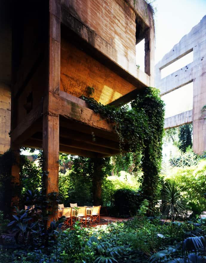 Factory house designrulz (1)