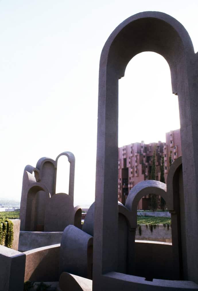 Factory house designrulz (19)