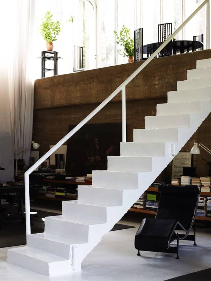 Factory house designrulz (2)
