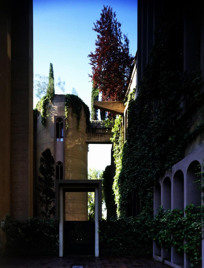 Factory house designrulz (21)