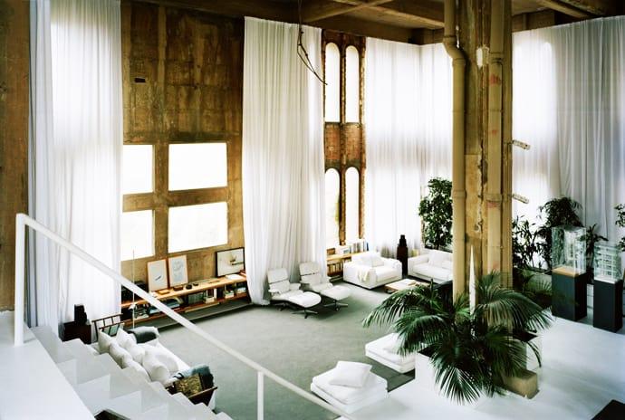 Factory house designrulz (24)