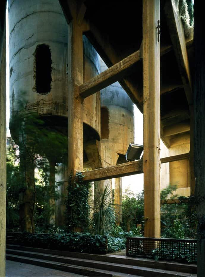 Factory house designrulz (28)