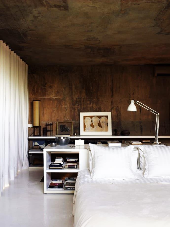 Factory house designrulz (3)