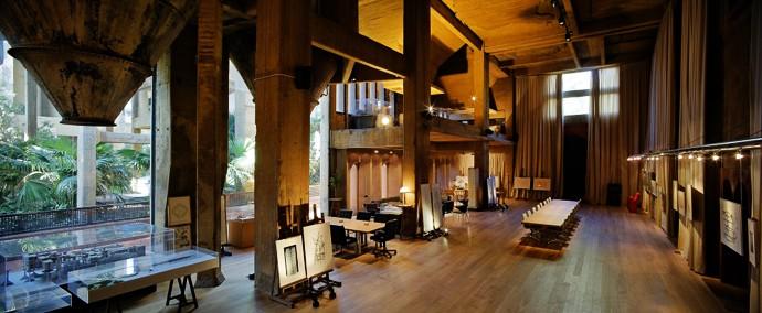 Factory house designrulz (36)
