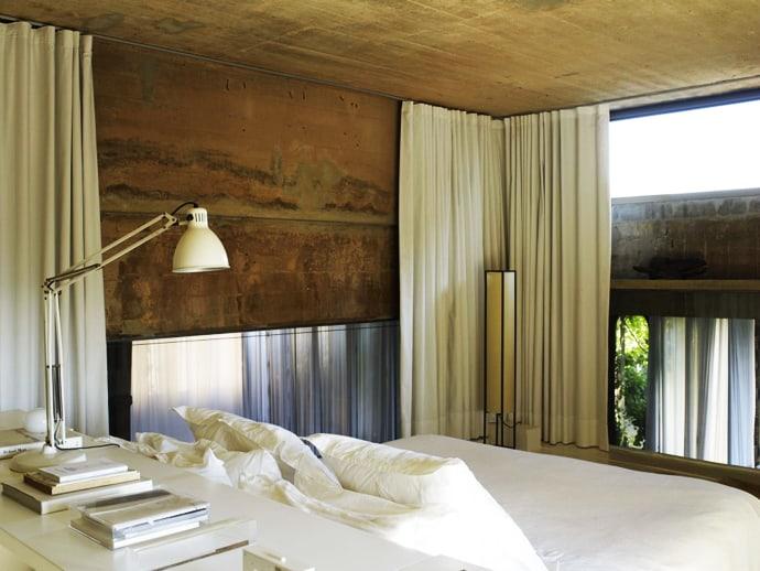 Factory house designrulz (5)