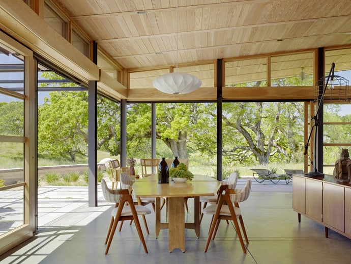 Feldman Architecture designrulz (1)