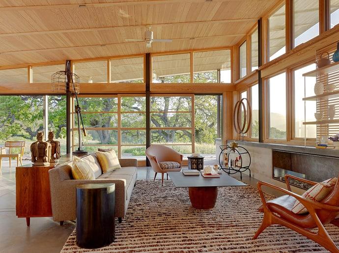 Feldman Architecture designrulz (10)