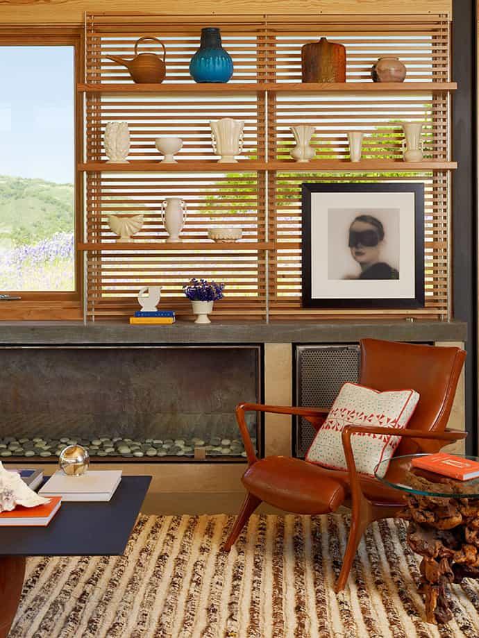 Feldman Architecture designrulz (11)