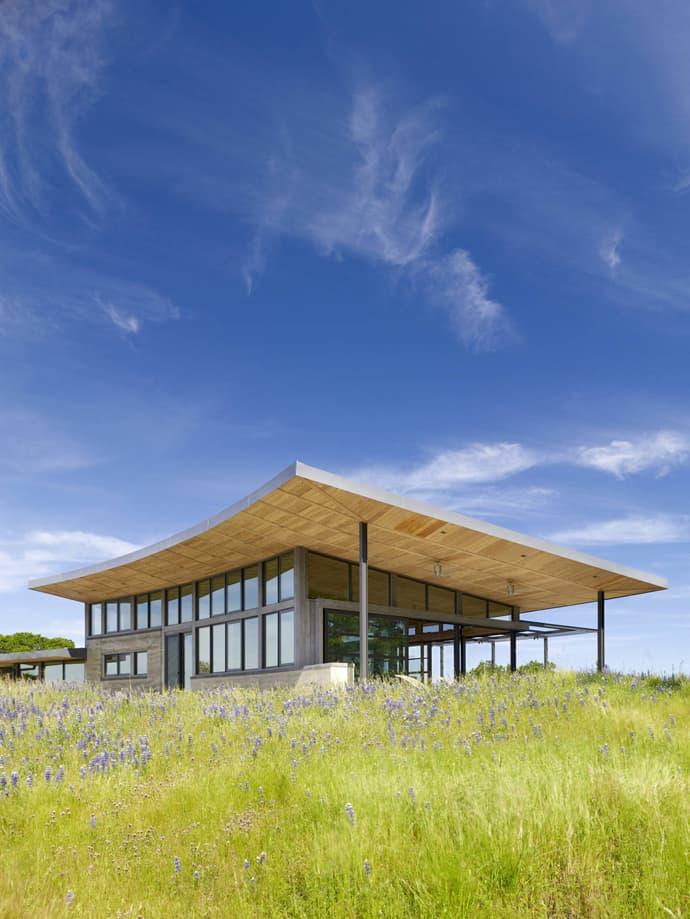 Feldman Architecture designrulz (12)