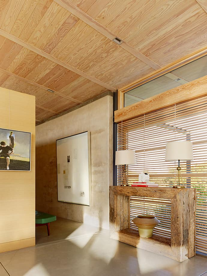 Feldman Architecture designrulz (14)