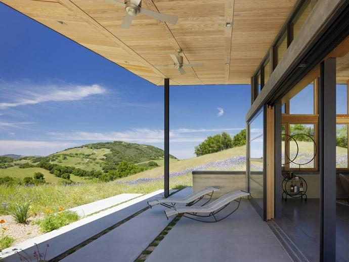 Feldman Architecture designrulz (15)