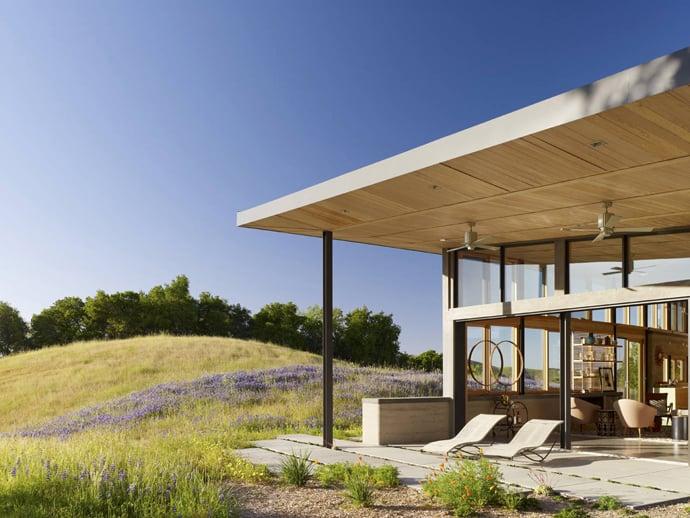 Feldman Architecture designrulz (16)