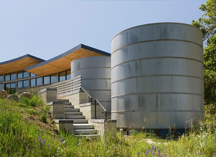 Feldman Architecture designrulz (17)