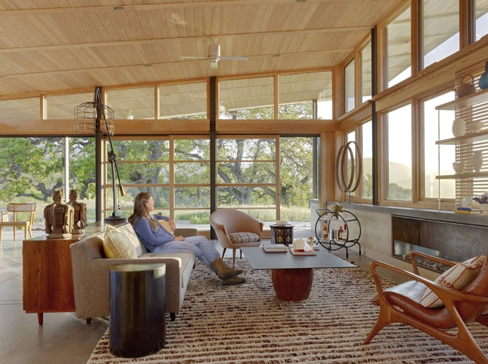 Feldman Architecture designrulz (19)