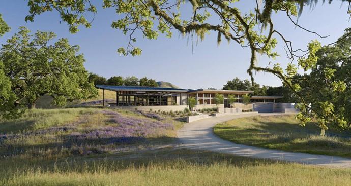 Feldman Architecture designrulz (2)