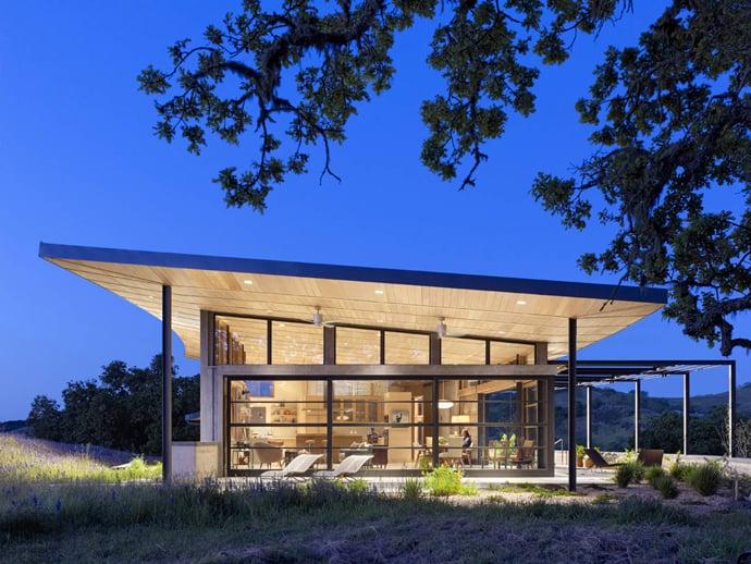 Feldman Architecture designrulz (3)