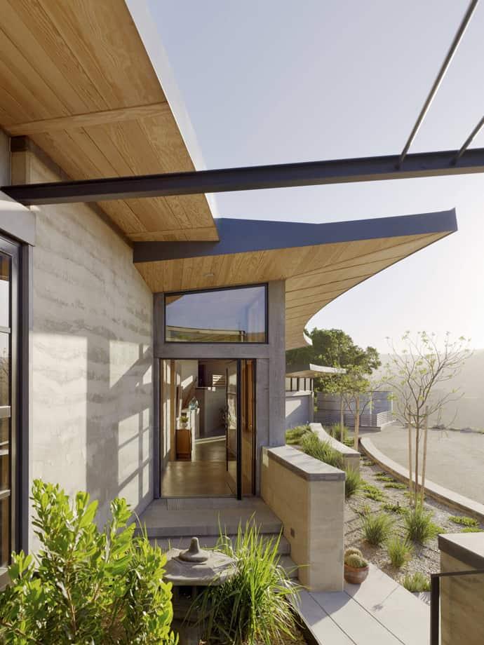 Feldman Architecture designrulz (4)