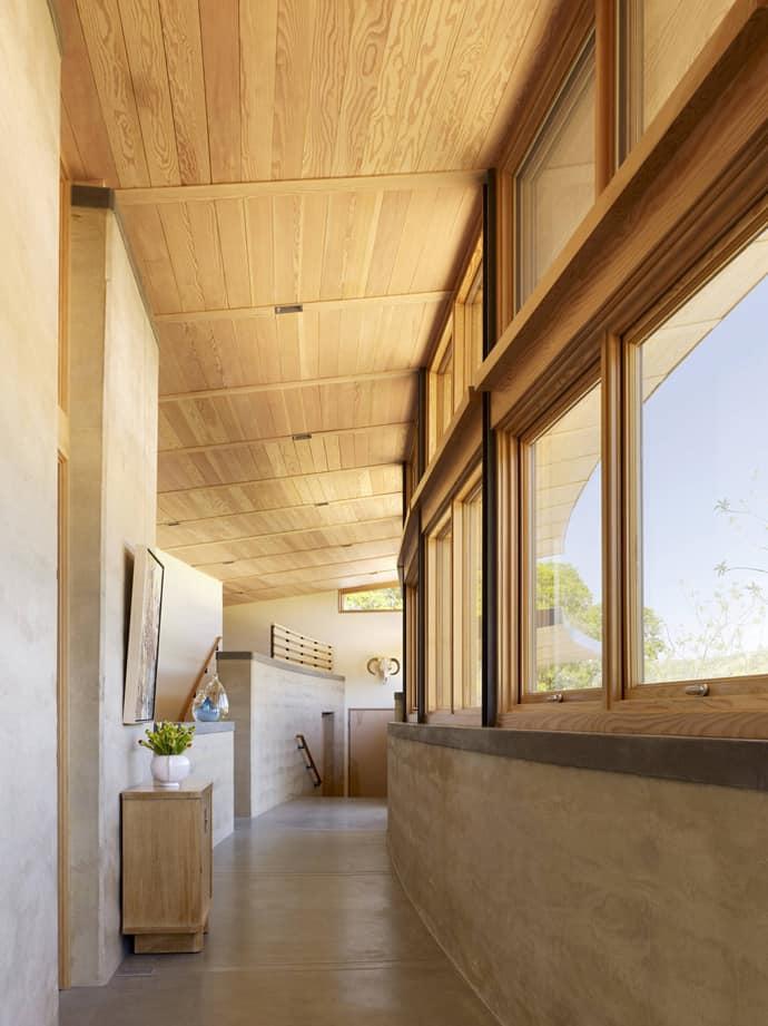 Feldman Architecture designrulz (5)