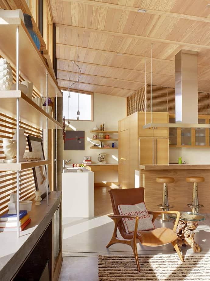 Feldman Architecture designrulz (7)