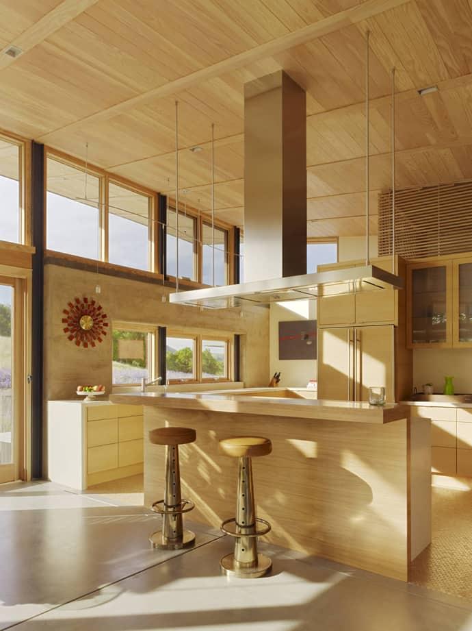 Feldman Architecture designrulz (8)