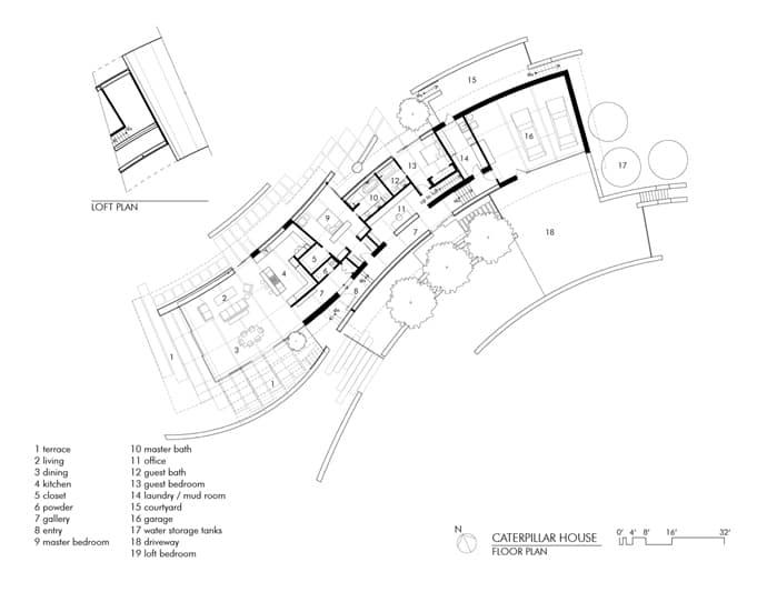 Kennedy Marketing Plan-Visual Scale