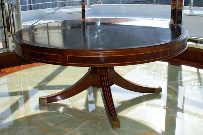Fletcher Capstan Table designrulz (10)