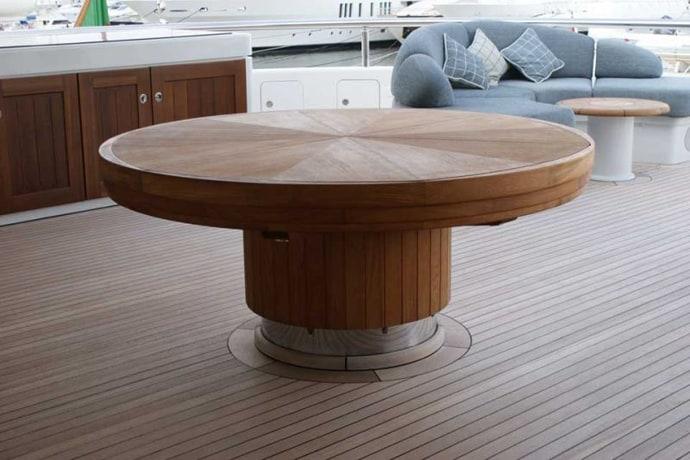 Fletcher Capstan Table designrulz (12)