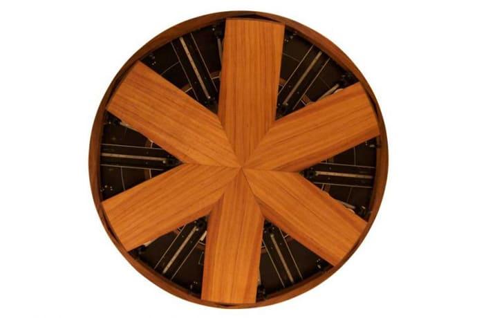 Fletcher Capstan Table designrulz (13)