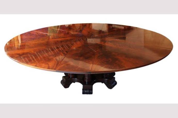 Fletcher Capstan Table designrulz (15)